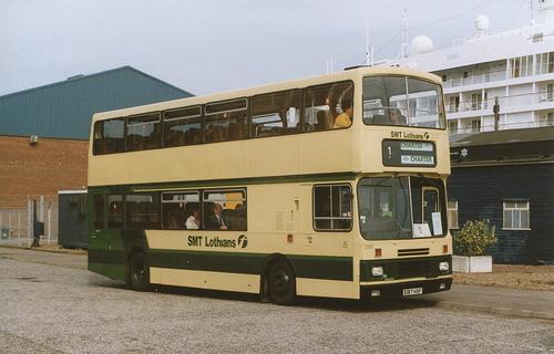 E187HSF