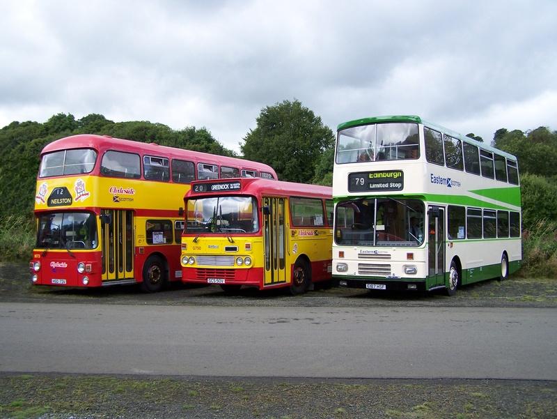E187HSF,HSD73V,GCS50V